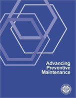 Advancing Preventive Maintenance
