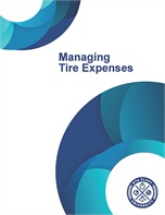 Managing Tire Expenses