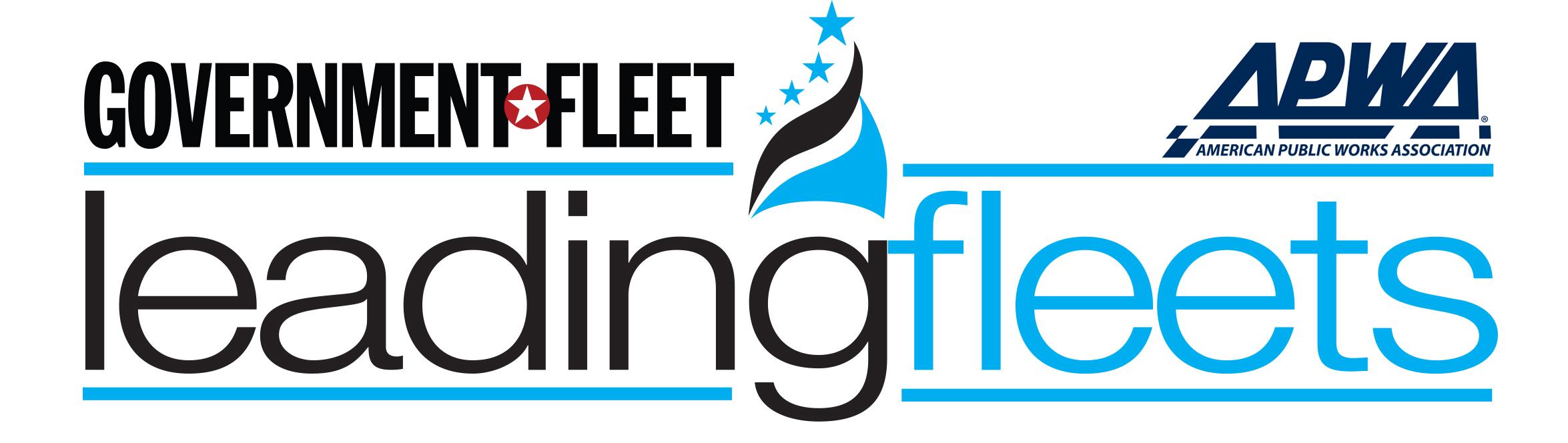 Leading Fleets Assets - Government Fleet